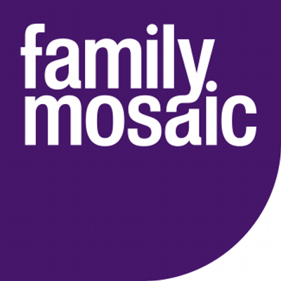familymosaic.co.uk logo